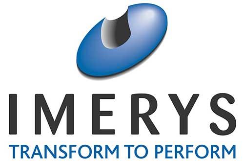 IMERYS - Transform to perform