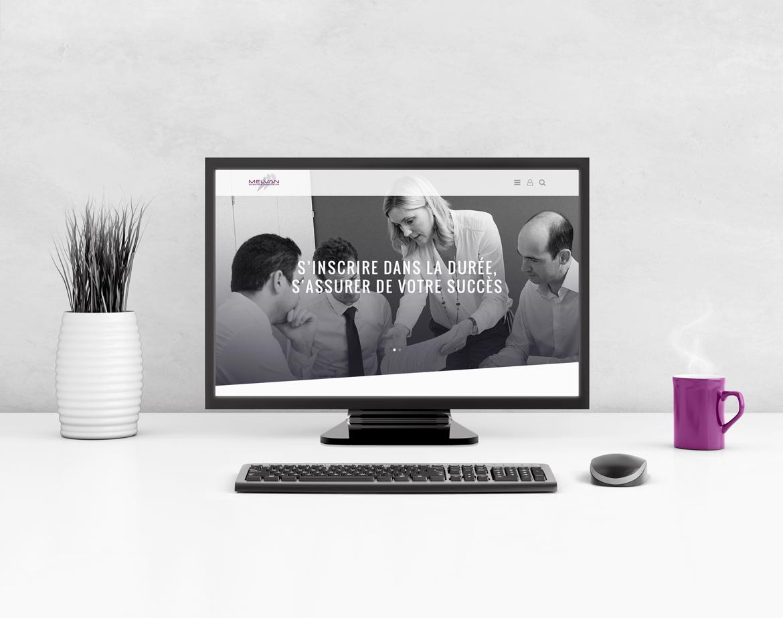 Lire la suite de l'article : Nouveau site web en ligne