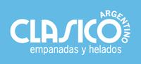 CLASICO ARGENTINO